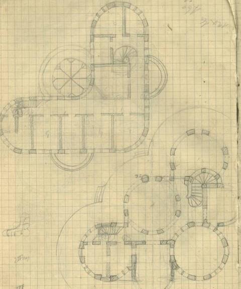 maison ronde (1)