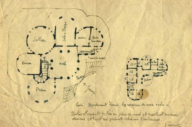 maison ronde (2)