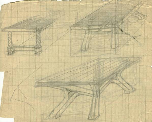 meuble (2)